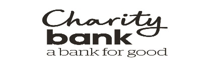Charity Bank Loans