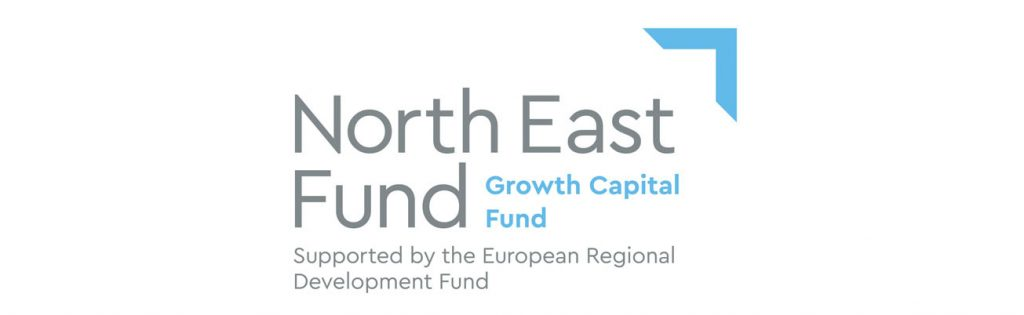 Growth Capital Fund