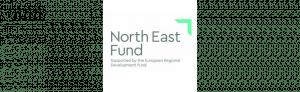 North East Fund