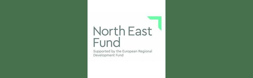 Development Capital Fund