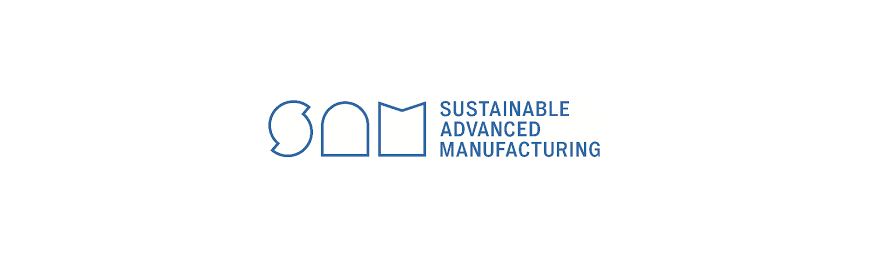 SAM Project Grant Fund for Manufacturing SMEs