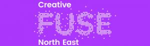 Creative Fuse North East