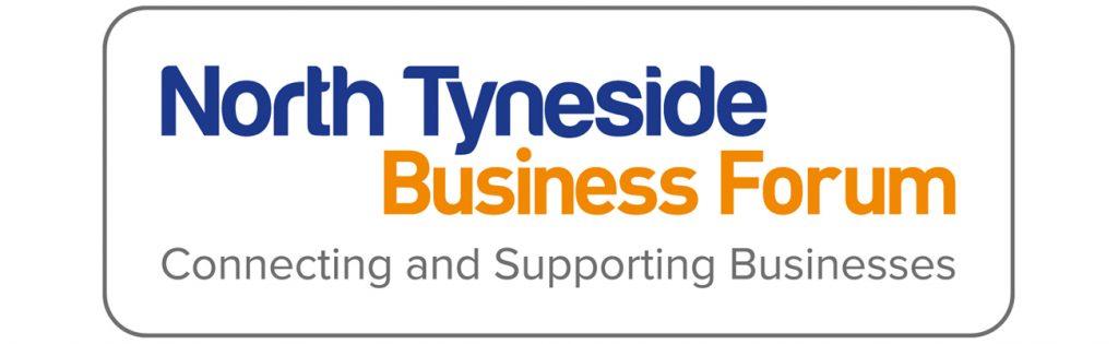 Business Forum – North Tyneside
