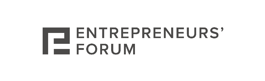 The Entrepreneurs' Forum