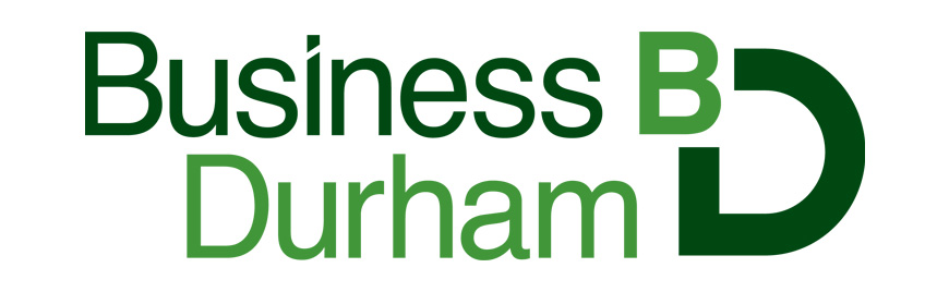 Finance Durham