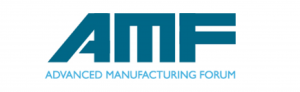 Advanced Manufacturing Forum (AMF)