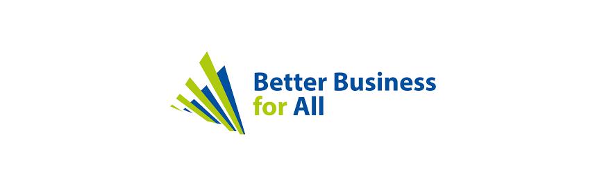 Better Business for All – Coronavirus Bulletins