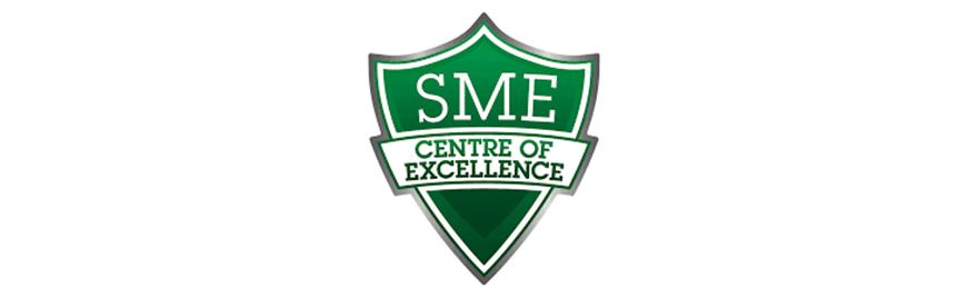 SME Centre of Excellence