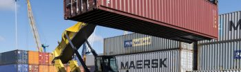 6 steps to keep importing after Brexit