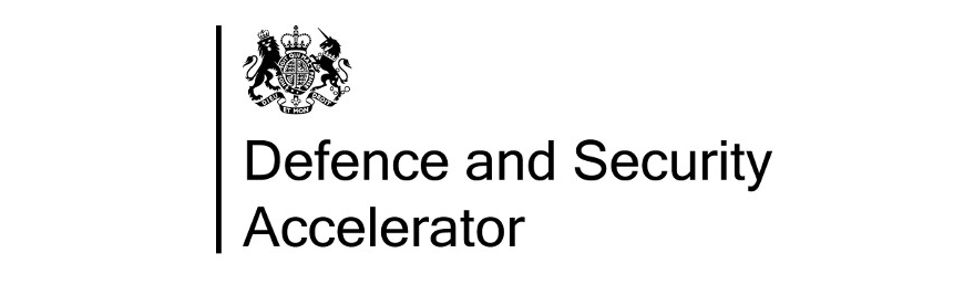 Defence and Security Accelerator