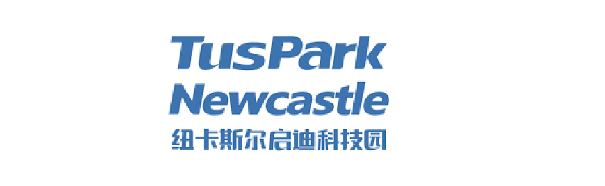 Tuspark Newcastle