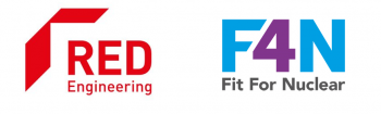 RED engineering & Fit for Nuclear