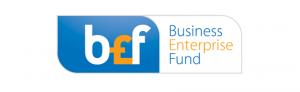 Business Enterprise Fund
