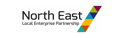 North East Investment Fund