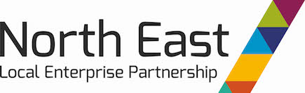 North East Energy Catalyst