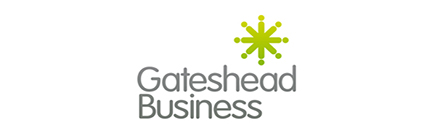 Recruitment Support – Gateshead Council