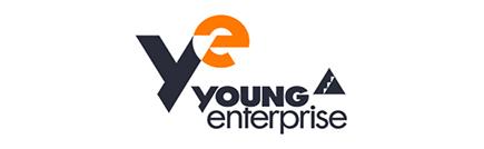 Start-Up Programme