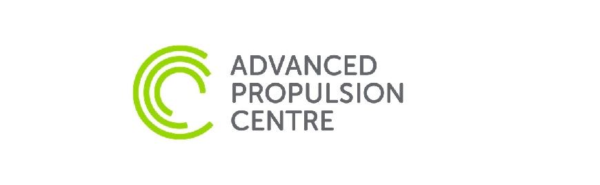 Technology Developer Accelerator Programme (TDAP)