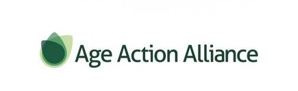 Age Action Alliance Toolkit: Guidance for Managers