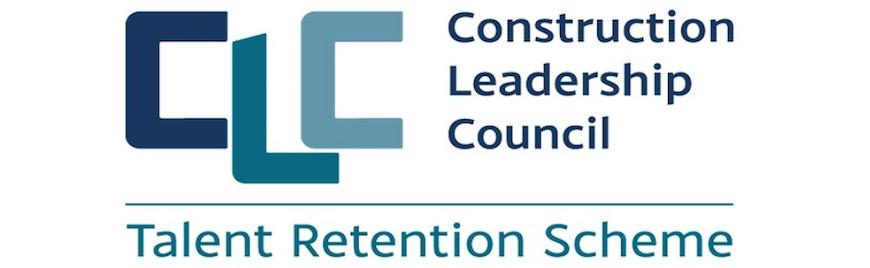 Construction Talent Retention Scheme (CTRS)