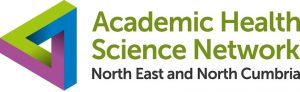 Academic Health Science Network – NENC