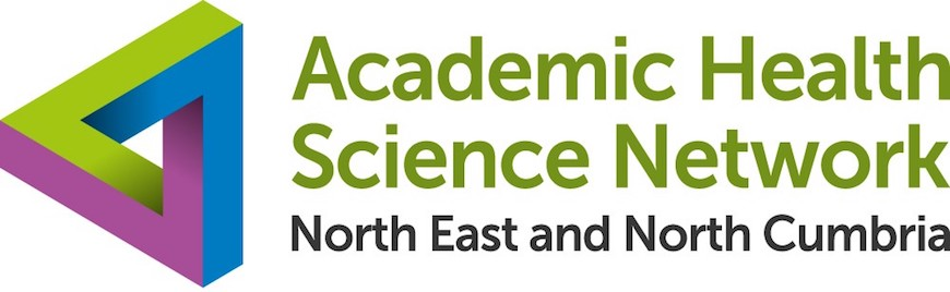 Academic Health Science Network for the North East and North Cumbria