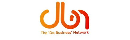 DBN – The Do Business Network