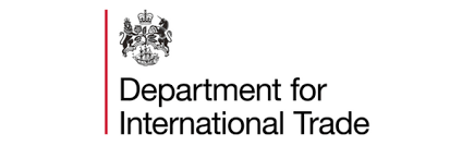 UK Global Tariff consultation