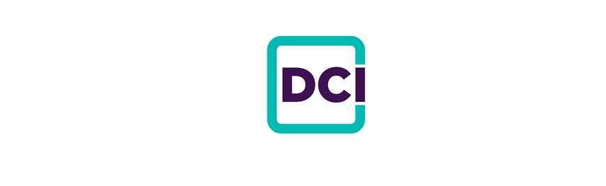 Durham City Incubator