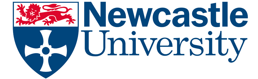 Newcastle University – Working with Business
