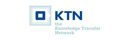 Knowledge Transfer Network – Innovation