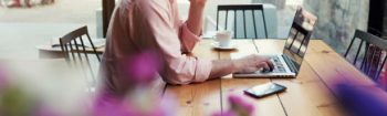 Six tips for starting a business on a shoestring