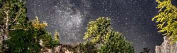 County Durham photographer reaches for the stars