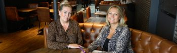 Seaham restaurant benefits from R&D Tax Credits