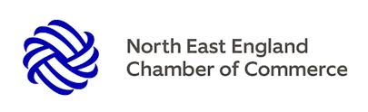 Update from the Chamber on COVID-19