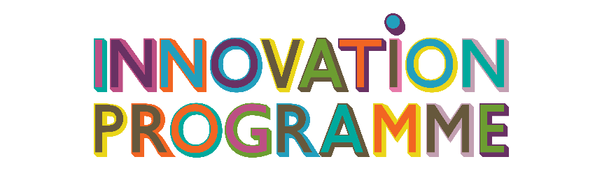 North East SME Innovation Programme