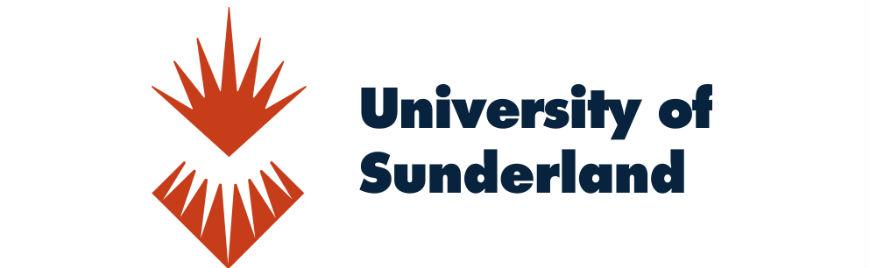 Enterprise & Innovation, University of Sunderland