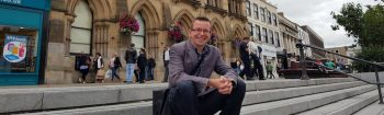 In conversation with retail expert, Graham Soult