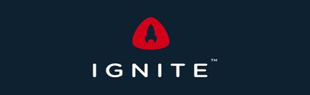 Ignite Startups