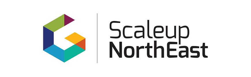 Scaleup North East
