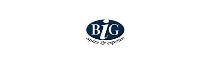 BiG Funding