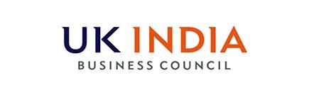 UK India Business Council