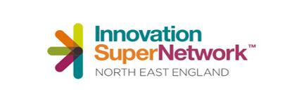 Innovation SuperNetwork