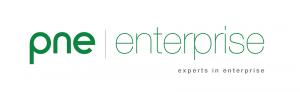 PNE Enterprise