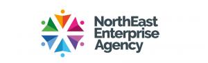 North East Enterprise Agency Ltd (NEEAL)