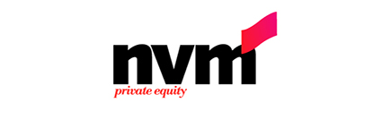 NVM Private Equity Funding