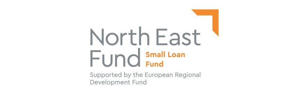 Small Loan Fund