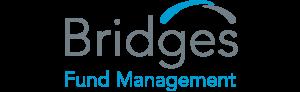 Bridges Fund Management Ltd
