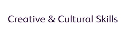 Creative & Cultural Skills Apprenticeships Advice