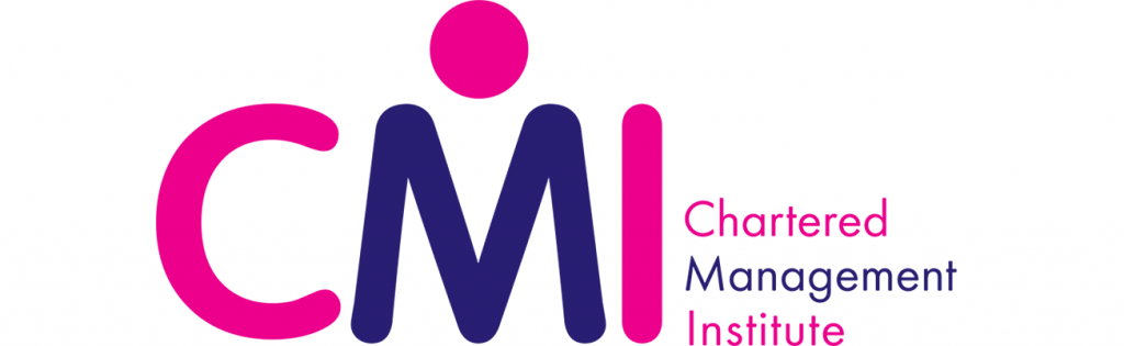 CMI LEVELS 3, 5 AND 7 – COACHING AND MENTORING